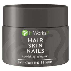 it-works-hair-skin-nails